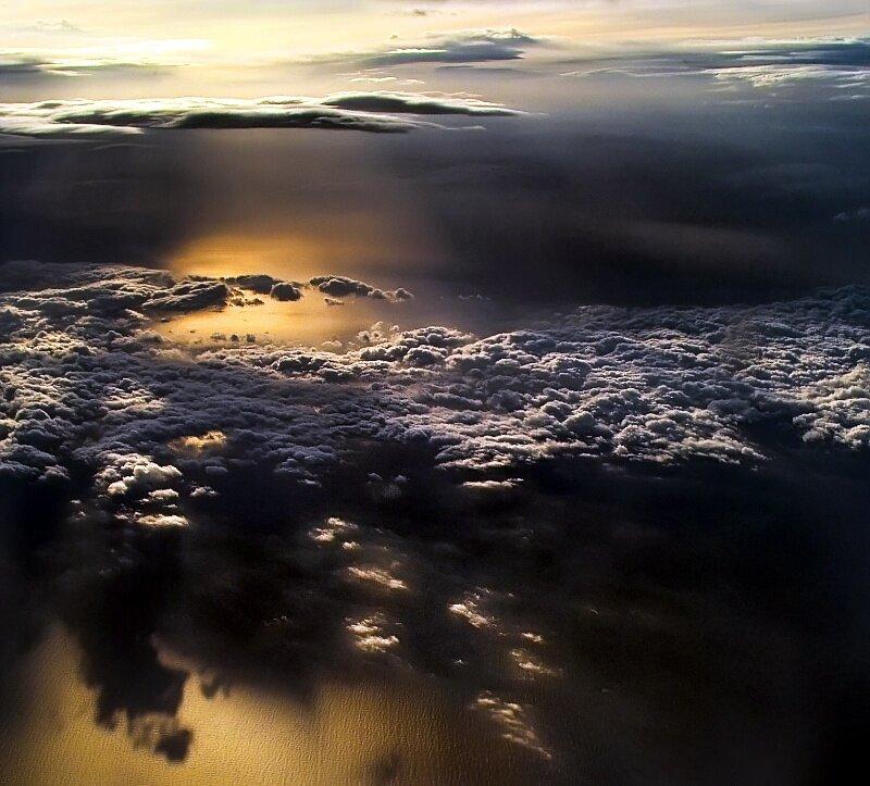 скачать небо облака mp3
