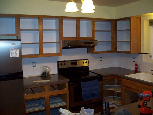 0 4245d 4a01542 L Новый дизайн интерьера кухни своими руками