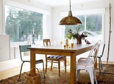 0 4520c 276e96d5 L Дизайн интерьера дома в шведском стиле