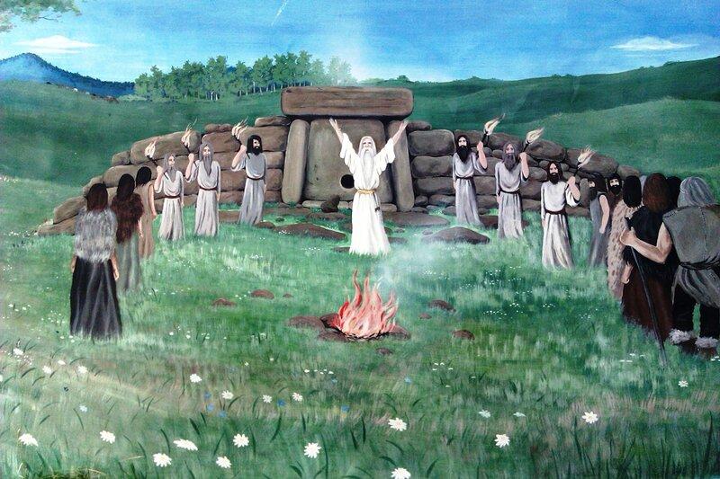 Поздравления с Днем рождения крестнику крестному сыну