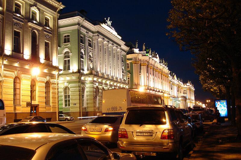 http://img-fotki.yandex.ru/get/5405/sergey-2021.2/0_32942_ab683db4_XL.jpg