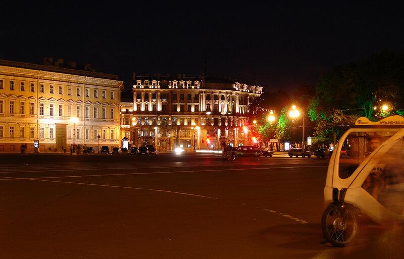 http://img-fotki.yandex.ru/get/5405/sergey-2021.2/0_3295b_f366fbb3_XL.jpg