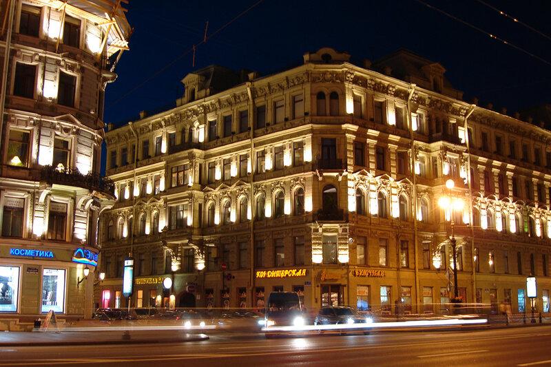 http://img-fotki.yandex.ru/get/5405/sergey-2021.2/0_32966_b9c84942_XL.jpg