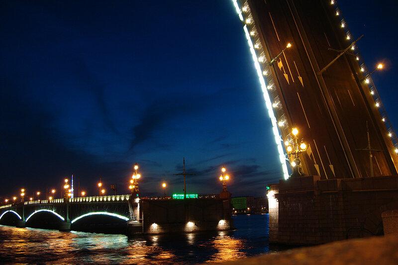 http://img-fotki.yandex.ru/get/5405/sergey-2021.3/0_32980_76f9361c_XL.jpg