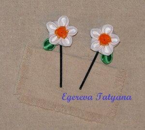 http://img-fotki.yandex.ru/get/5405/tatyana-egereva.0/0_6912e_fd17eef5_M.jpg