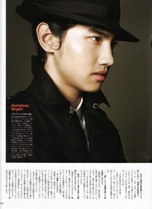 [27.09.2010]Changmin in Vogue Nippon  0_4474a_2bbed952_M