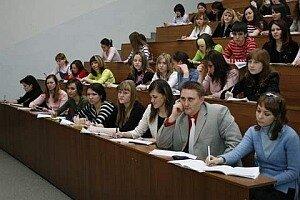 Стратегию развития образования в АТЭС обсудят в Дальневосточном федеральном университете в рамках Восточного экономического форума во Владивостоке