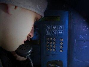 «Телефонные мошенники» в Приморье выбирают жертвой пенсионеров