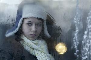 Родители школьников Колымы: «Нас ставят перед выбором – обучение или жизнь»