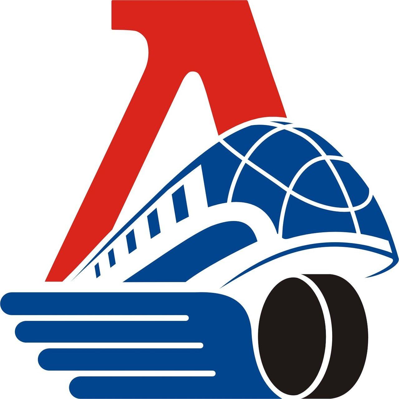 Эмблем� команд КХЛ Хоккейн�е а��иб��� Блоги sportsru