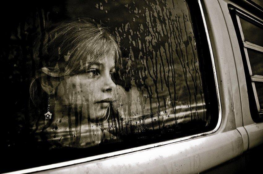 © Richard Brocken
