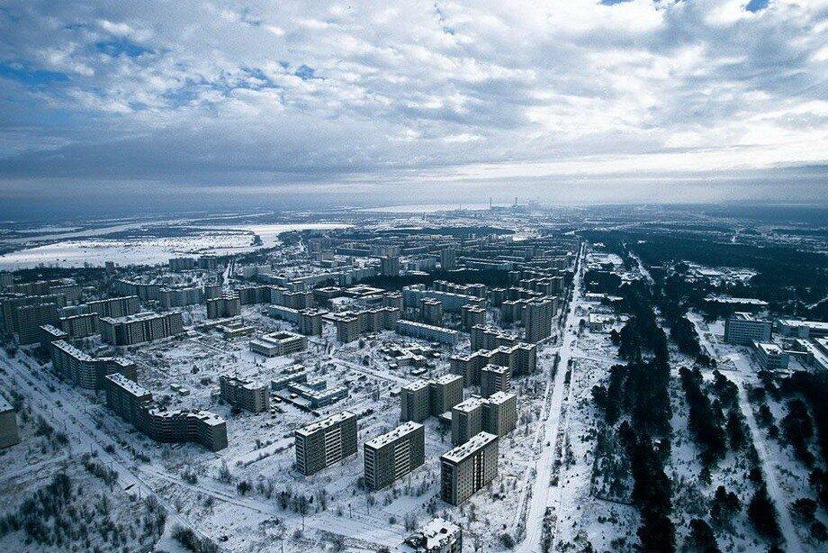 0 484d5 7ea5bd0e XXL Красивые пейзажи планеты Земля, самые лучшие фотографии мира, аэрофотосъемка