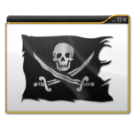 Pirate Icon 256x256 (42)