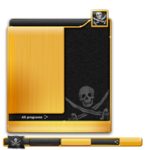 Pirate Icon 256x256 (44)