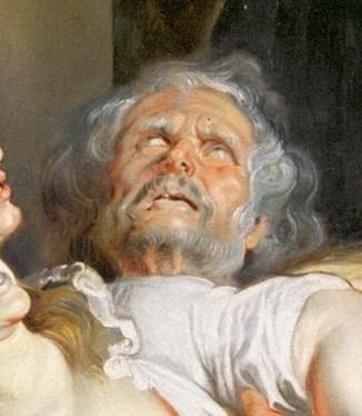 Peter_Paul_Rubens33 - копия.jpg