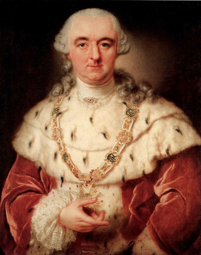 Anna_Dorothea_Therbusch_-_Kurfürst_Karl_Theodor_von_der_Pfalz_-_WGA22211 1763.jpg