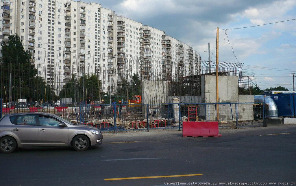 http://img-fotki.yandex.ru/get/5406/112650174.2d/0_7ea27_d8921fed_XXL