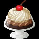 десерт-(51).png