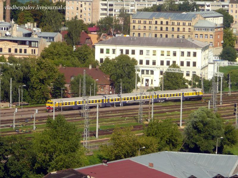 2012-08-20_Riga_(113).JPG