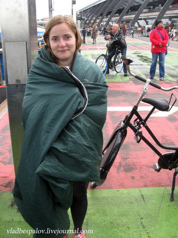 2015-06-23 Холодний Амстердам_(26).jpg