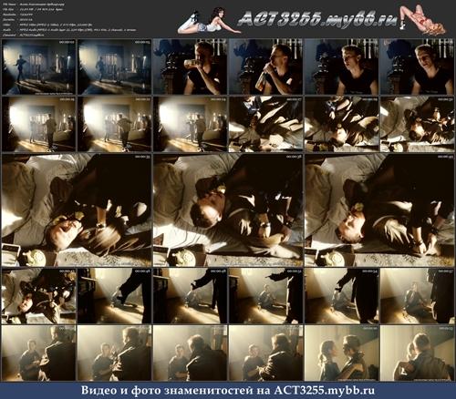 http://img-fotki.yandex.ru/get/5406/136110569.22/0_143b4e_c07dca7b_orig.jpg