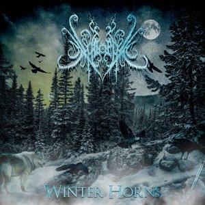 Zimorog > Winter Horns  (2015)