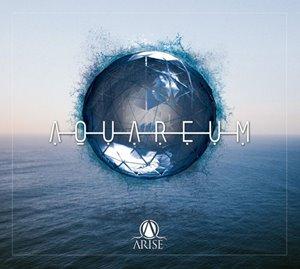 ARISE –  Aquareum 2015 – рецензія