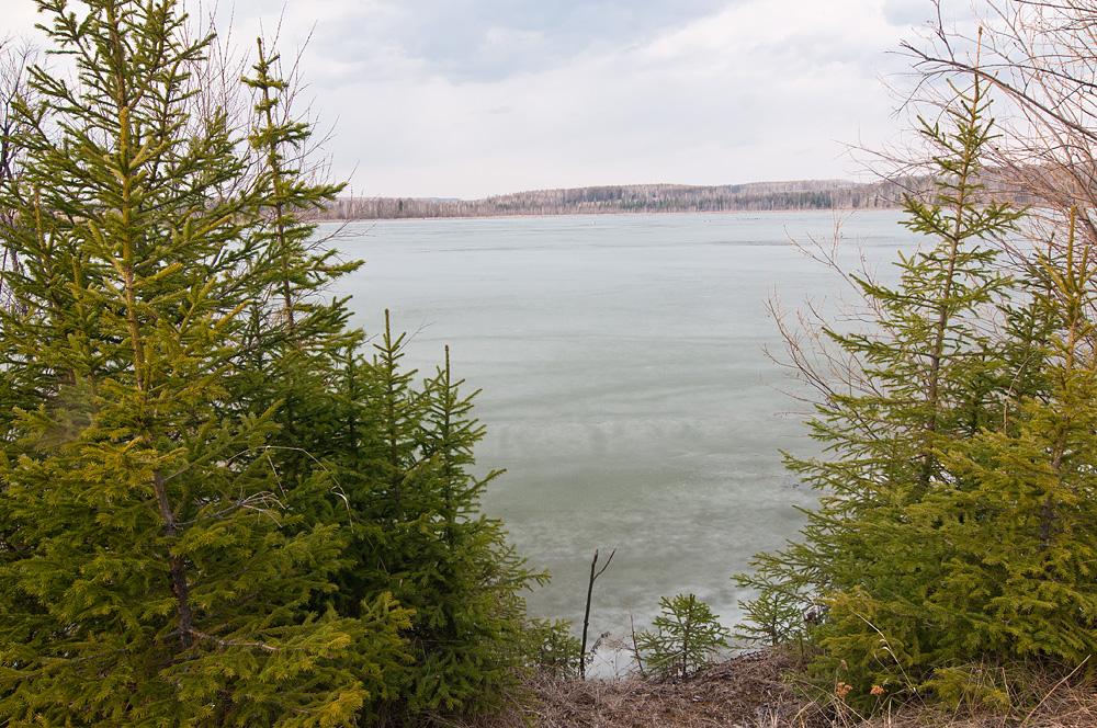 2014-04-20_озера_абаканка (58).jpg