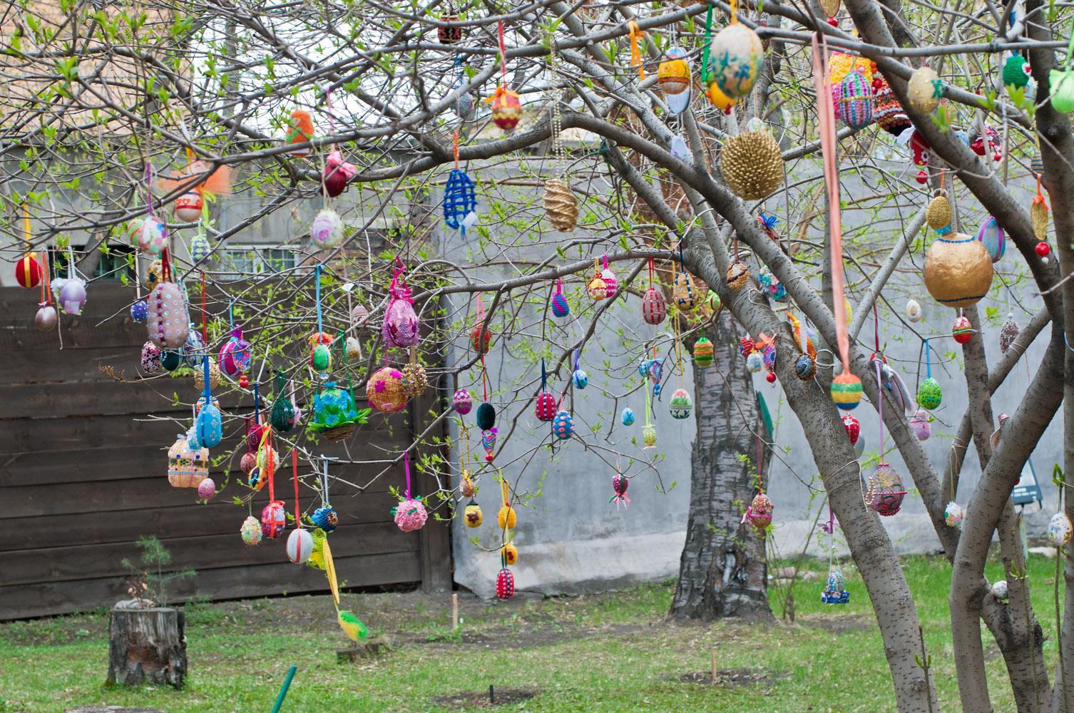 2014--4-26_сибирь_мастеровая (25).jpg