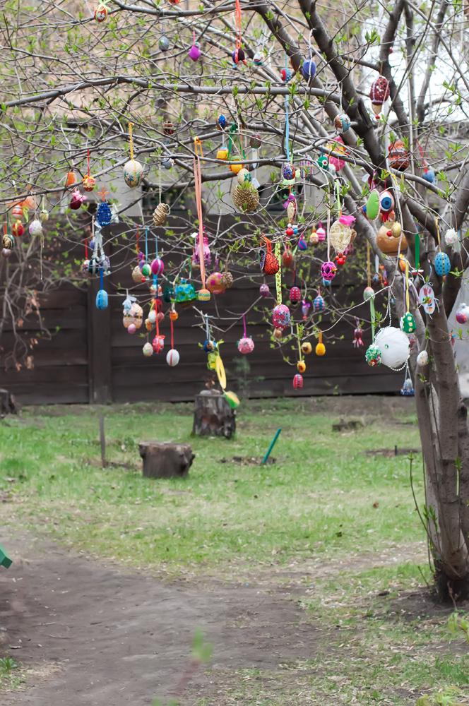 2014--4-26_сибирь_мастеровая (55).jpg