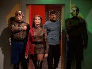 Romulans_and_Spock.jpg