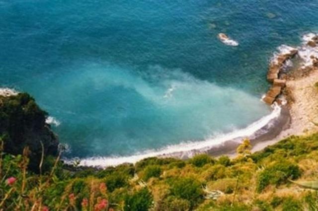 Самые популярные нудистские пляжи в мире 0 12d0d3 7649c1aa orig
