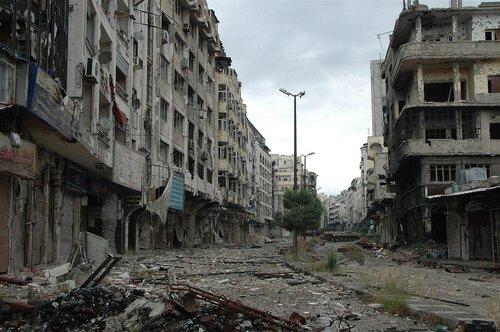 ss-140508-homs-syria-ruins-06.nbcnews-ux-1360-900.jpg