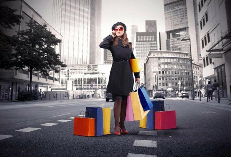 Пора взрослеть! 5 стильных привычек, которыми стоит обзавестись женщине после 30 лет