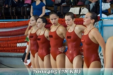 http://img-fotki.yandex.ru/get/5406/254056296.21/0_1153a5_95c5bb70_orig.jpg
