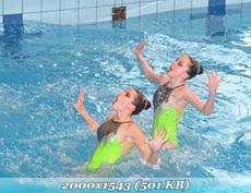 http://img-fotki.yandex.ru/get/5406/254056296.21/0_1153ab_10b263ee_orig.jpg