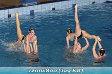 http://img-fotki.yandex.ru/get/5406/254056296.23/0_11541d_4b44f6a9_orig.jpg