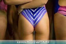 http://img-fotki.yandex.ru/get/5406/254056296.23/0_115429_6ae0187a_orig.jpg