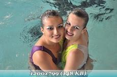 http://img-fotki.yandex.ru/get/5406/254056296.24/0_11542d_1ec4350c_orig.jpg