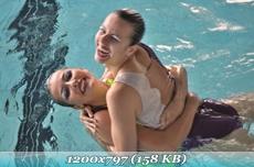 http://img-fotki.yandex.ru/get/5406/254056296.24/0_11542f_15051ee4_orig.jpg