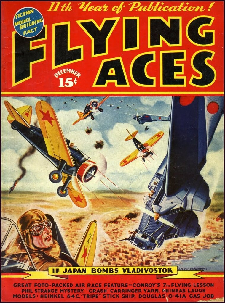 flyingaces_1938_12_augschomburg_cv.jpg