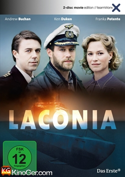 Laconia (2010)
