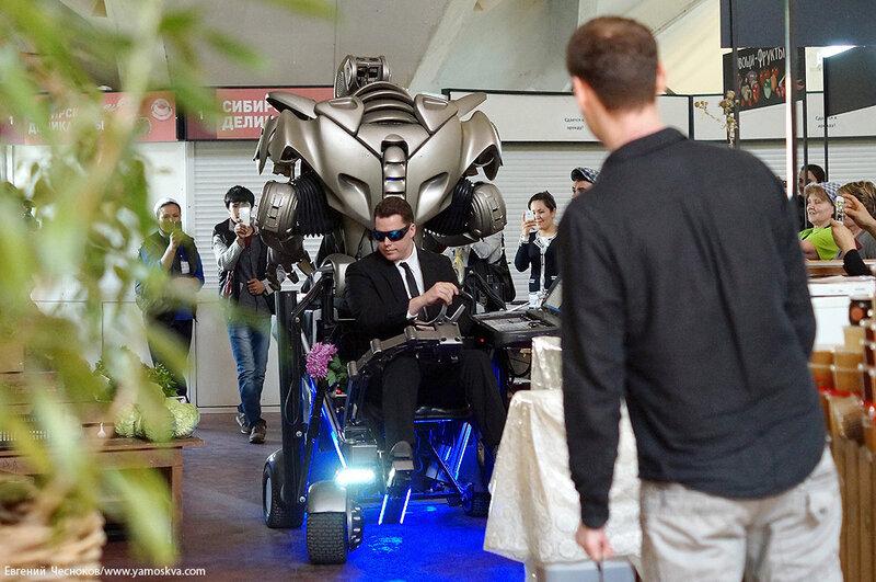 Весна. Даниловский. Робот Титан. 12.05.14.26..jpg