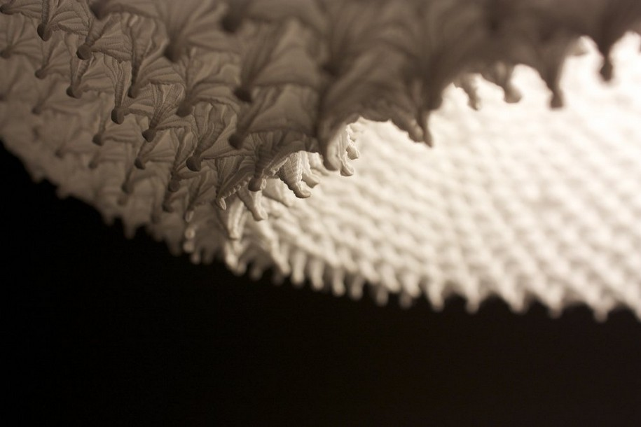 Коллекция светильников Suzusan Luminaires