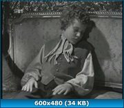 http//img-fotki.yandex.ru/get/5406/46965840.50/0_11c6b7_6369c5eb_orig.jpg
