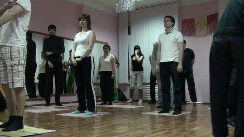 Практика 2011-02-11