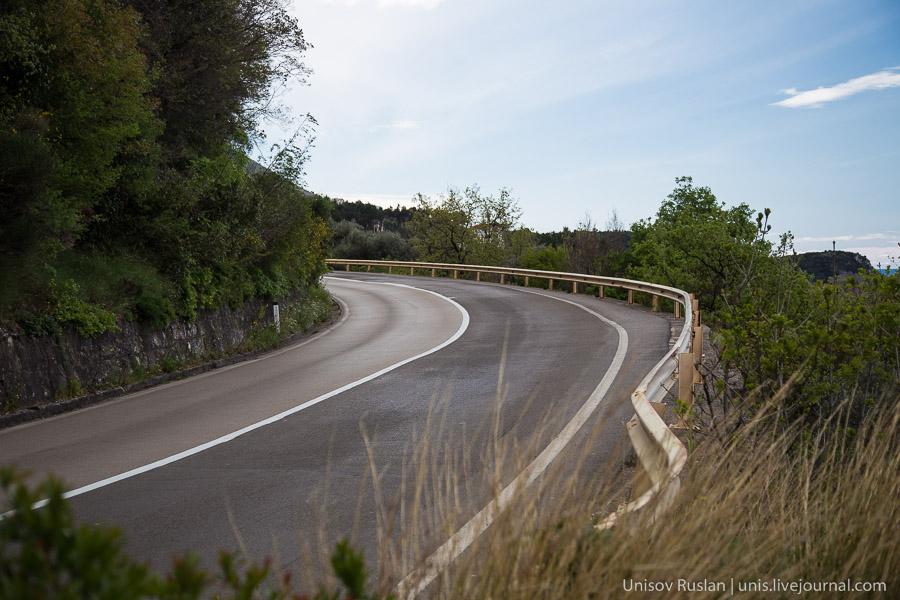 Тест-драйв Renault Logan 2014