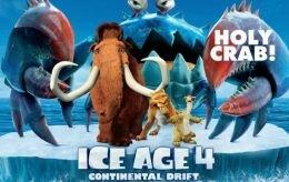 Ледниковый период 4 смотреть видео на винкс ланд!