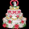 http://img-fotki.yandex.ru/get/5406/97761520.392/0_8b1bf_72397c2d_L.png