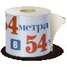 http://img-fotki.yandex.ru/get/5406/97761520.393/0_8b1c6_84fc409b_L.png